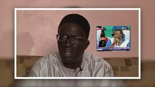 Lutte | Chronique de Birahim Ndiaye - Gouye Gui tapalé kat leu