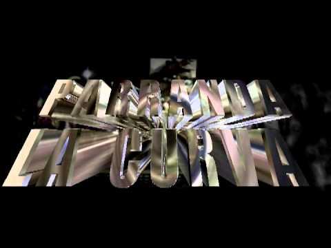 XXXXXX XANTOLO PARRANDA LA CURVA 2012 XXXXXX