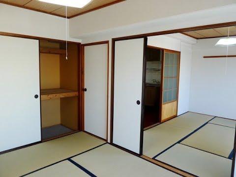 与那原町与那原 3DK 4.9万円 アパート