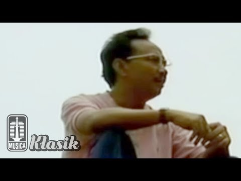 Ebiet G Ade - Seraut Wajah (Karaoke Video)