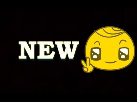 Hipon - Chipmunks Version [new] video