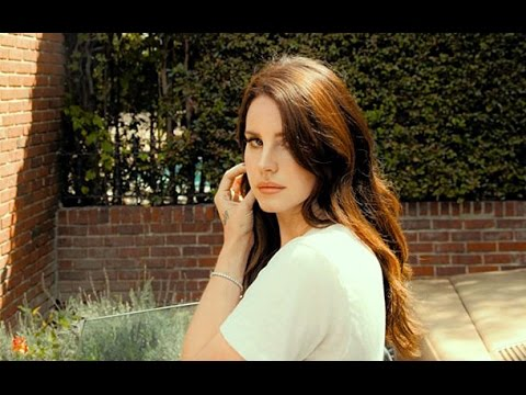 AllMusic New Releases 9/18/15: Lana Del Rey, Keith Richards, and Chris Cornell