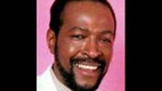 Watch Marvin Gaye I Heard It Through The Grapevine video