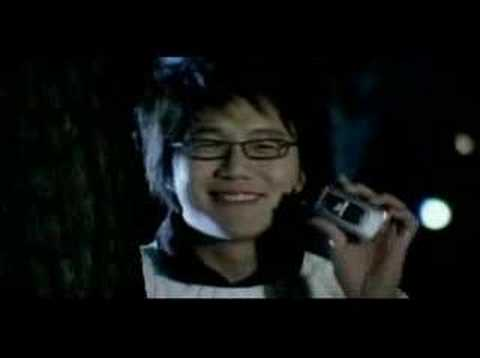 SUNG SI KYUNG ~ Please Remember MV Video