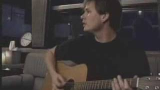 Tom DeLonge - Your boobies taste so great