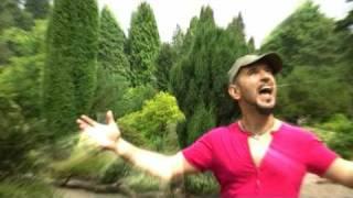 Ilias-World of Angels ( official-music-video, greek pop, soul )