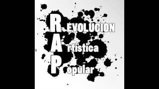 Collection of best Rap songs