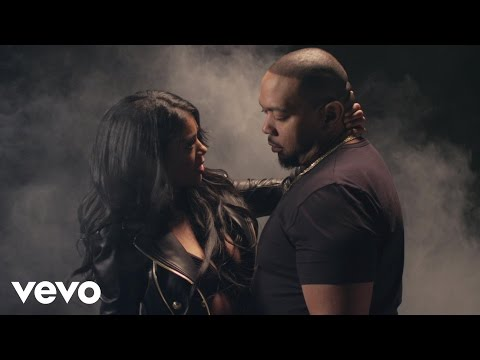 Timbaland Ft. Mila J – Don' Get No Betta Official Video Music