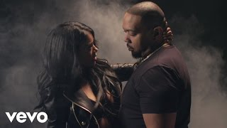 Timbaland - Don't Get No Betta feat. Mila J