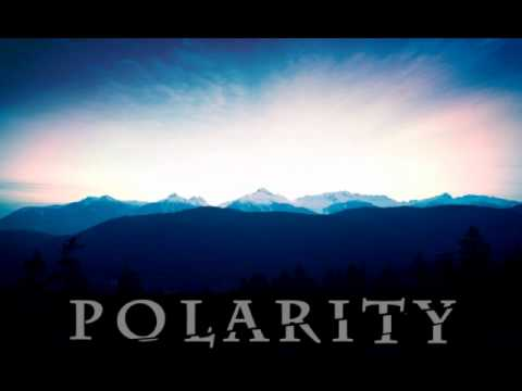 Polarity Band Tug of War Polarity Tug of War 04