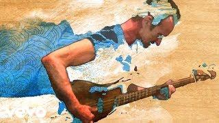 download lagu Sting - One Fine Day gratis