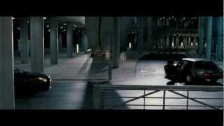 hızlı ve öfkeli 6  - Extended First Look - full hd 1024 pixel. Fast and Furious 6 trailer