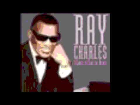 Ray Charles - Makin