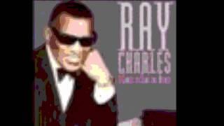 Watch Ray Charles Makin