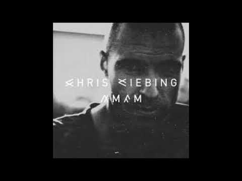 Chris Liebing - AM-FM 127 - 14-AUG-2017