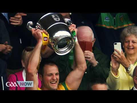 2019 Championship Football Moments