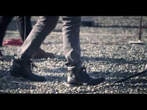 Prez - Ciego (Video Oficial)