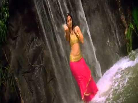 Video - Anushka Rendu movie - Mondemp3.com