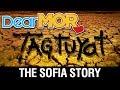 "Dear MOR: ""Tagtuyot"" The Sofia Story 08 24 17"