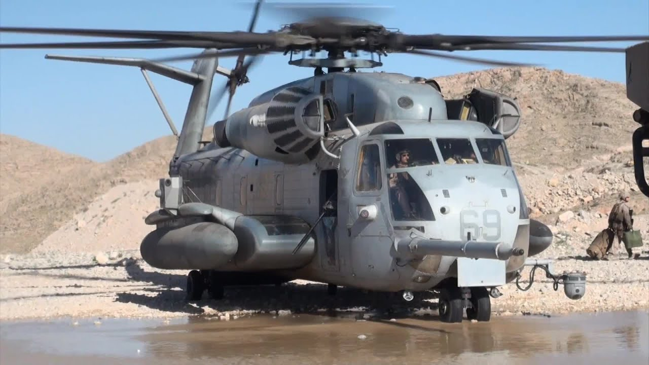 king stallion helicopter with Watch on Ch 46 Pics likewise  besides China Russia Team Up To Build Worlds Largest Most Po 1661471905 in addition C130 Engine Diagram in addition Shark Attack.