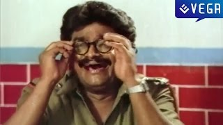 Thangamana Purushan Movie - Superhit Comedy Scenes
