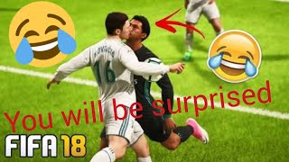 Fifa world cup funny Clips