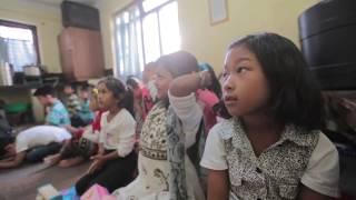 New Nepali Christian Song 2018 (Chorus 189)