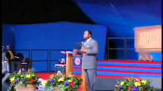 Dr  Myles Munroe   Pt 1 Principles for Male & Female Relationships   YouTube