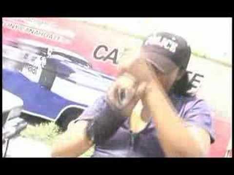 Gatas Sandungueras-Policia Sto.Domingo