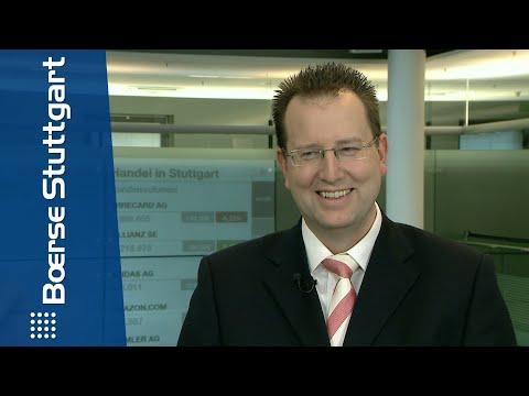 Ausblick USA: Das wird die Wirtschaft und Politik 2019 bewegen | Börse Stuttgart | Aktien