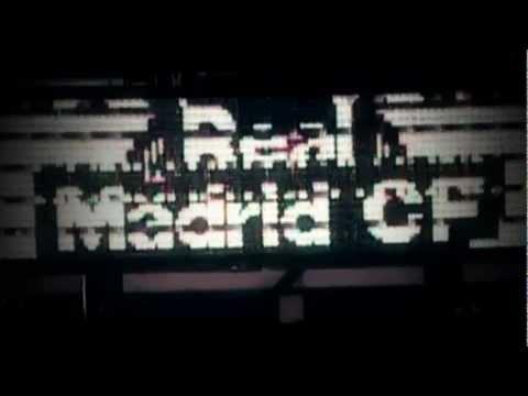 Claude Makélélé by Maliboo