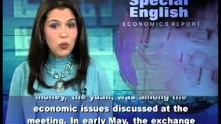 Important Learning English with, VOA learning English, VOA special English, report compila