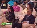 Omer Sharif praising Pakistan Cricket Team P1