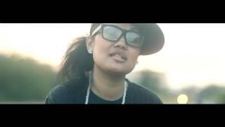 [ RAP THAI ] Let me love you - Dakotaa jade feat blackchoc [ HD MUSIC VIDEO ]