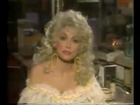 Dolly Parton - Hollywood Potters
