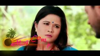 Jaan Re Tui By F A Sumon Bangla new song 2016   YouTube