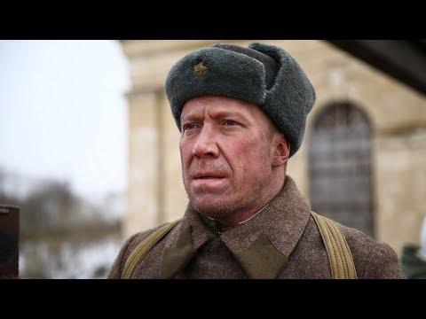 Отчий берег 7 серия и 8 серия, содержание серии, смотреть онлайн русский сериал