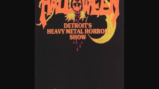 Watch Halloween Tales From The Crypt video
