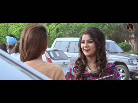 SAAHEB INDER - Je Haan Ni Karni - LATEST PUNJABI SONG 2016 || MALWA RECORDS