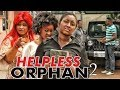 Download HELPLESS ORPHAN 2 (KEN ERICS) LATEST 2017 NIGERIAN NOLLYWOOD MOVIES in Mp3, Mp4 and 3GP