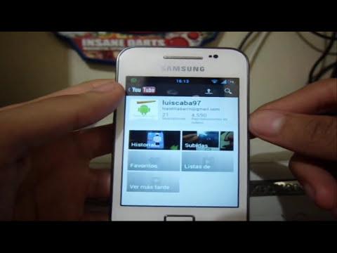 La MEJOR aplicacion de CÁMARA para Android | Android Evolution