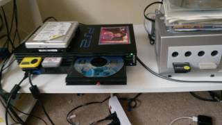 IS IT EVEN POSSIBE TO EVER AVOID THE PS2 RED SCREEN OF DEATH?!?!?!?!?!?!?!?!