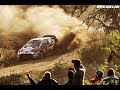 Highlights - 2018 WRC Rally Argentina - Michelin Motorsport