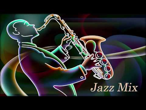 Jazz Mix Of Thanks , ( Takora's EDIT ) #1