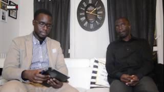 Le débat politique avec Mamadou Sy Tounkara