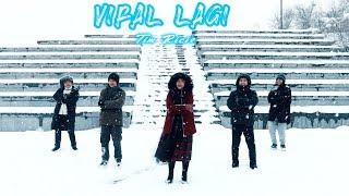 Download lagu VIRAL LAGI - TIM RICIS (Bukan Video Clip)