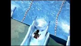 Illa Fantasia  Videoclip Promocional