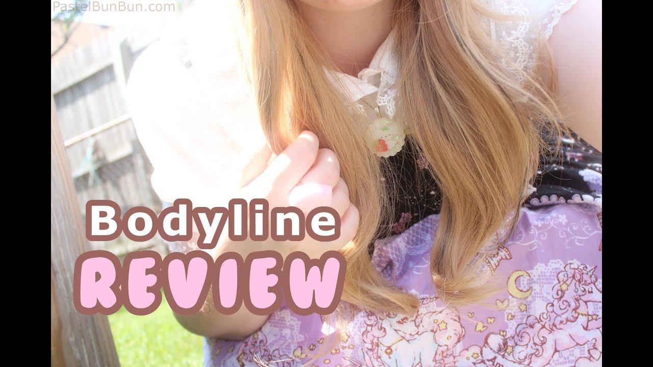 Bodyline Unicorn Print Reviews Unicorn Bodyline