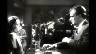 Shadow of a Doubt (1943) - Official Trailer