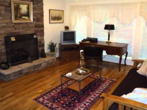 5 BR 4.5 BA EUROPEAN HOME IN ECHOTA.wmv